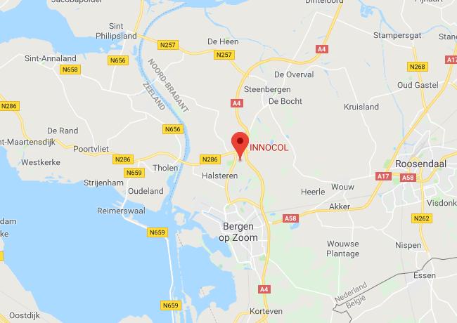 innocol-map